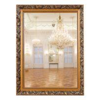 Miroir Chelyan I
