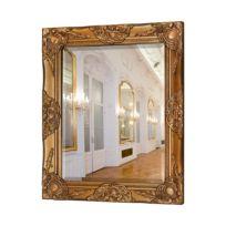 Specchio Varela V