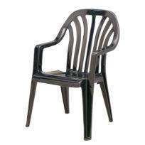 Chaise de jardin Laredo V