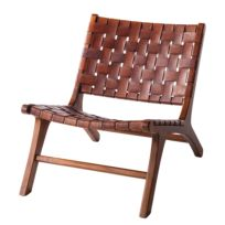 Chaise Bourbourg I