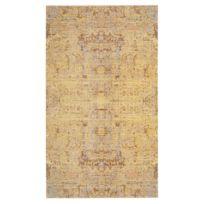 Teppich Abella Vintage