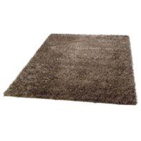 Teppich ESPRIT Cool Glamour