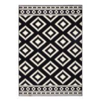 Teppich Ethno