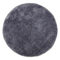 Tappeto Soft Round