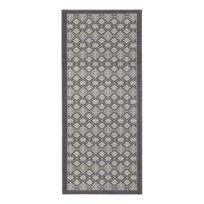 Teppich Tile