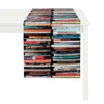 Tafelloper Libri