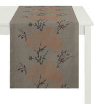 Tischläufer Loft Style V
