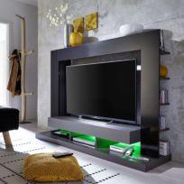 TV-Wand Yoder II