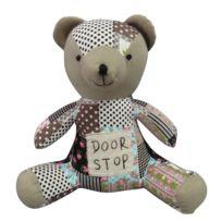 Türstopper Teddybär