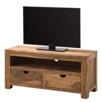 TV-Board Yoga III