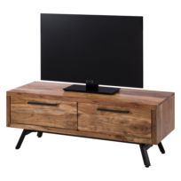 TV-Lowboard Amla I
