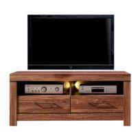 TV-Lowboard Blairmore