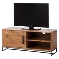 TV-Lowboard Woodson I