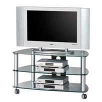Tv-meubel Glenview I