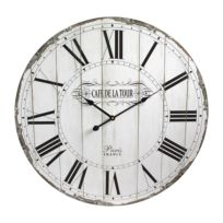 Horloge Auray