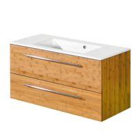 Mobiletto da lavabo Bern