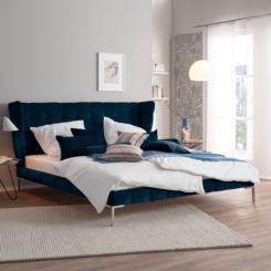 Polsterbetten Hochwertige Betten Online Kaufen Fashion For Home
