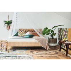 Grenen Bed Kopen.Houten Bedden Shop Jouw Bed Nu Online Home24 Nl
