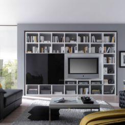 TV Wand Empire