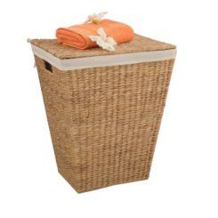 Wäschekörbe: Das ideale Versteck für Deine Wäsche | home24