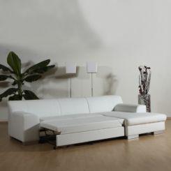 Weisse Sofas Couches Jetzt Online Kaufen Home24