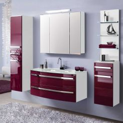 Aqua Suite Online Shop Alles Fur Dein Badezimmer Home24