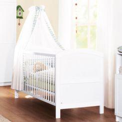 Ein Pinolino Kinderbett Lasst Deine Kinder Gut Schlafen Home24