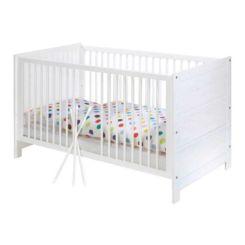 Baby Romantisch Laufstall Baby 100x100 Cm Zusammenklappbar Der Preis Bleibt Stabil