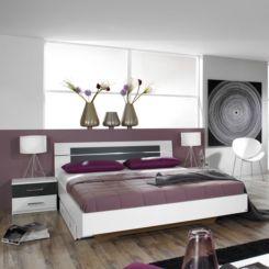 Rauch Betten einfach online kaufen – ohne Versandkosten   home24
