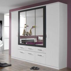 Rauch Möbel Jetzt Versandkostenfrei Online Bestellen Home24
