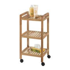 Küchenregale | Regal für die Küche online bestellen | home24