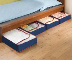 Beige möbel von wenko günstig online kaufen bei möbel garten