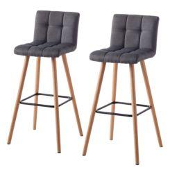 Stühle Im Home24 Online Möbelshop Home24at