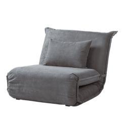 Jugendsessel Sessel Für Jugendzimmer Jetzt Online Kaufen Home24