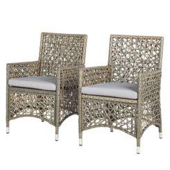Gartenmobel Moderne Balkonmobel Online Kaufen Fashion For Home