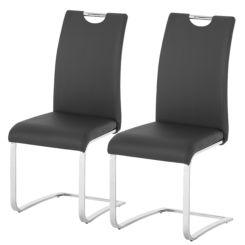 Chaises de salle à manger | Meuble design pas cher | home24.be