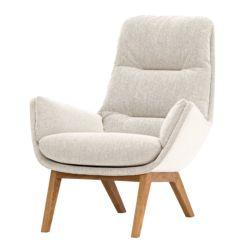 Sessel - Exquisite Wohnzimmersessel online kaufen - Fashion For Home