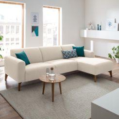 Beige Sofas Couches Jetzt Online Kaufen Home24