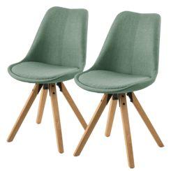 Betaalbare Design Stoelen.Stoelen Betaalbare Design Meubels Home24 Be
