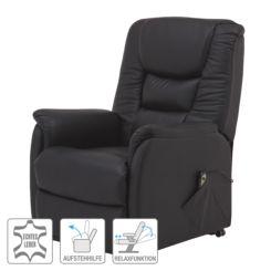 Relaxfauteuil Leer Aanbieding.Relaxfauteuils Shop Heerlijke Relaxstoelen Online Home24 Nl