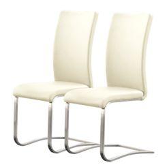 Stühle Esszimmerstühle Bürostühle Online Kaufen Home24