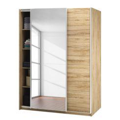 Armoires à portes coulissantes | Choisissez votre armoire | home24.be