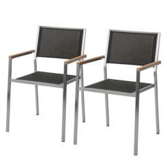 Gartenstühle Moderne Gartenmöbel Online Kaufen Fashion For Home