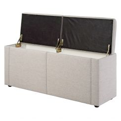 Hocker & Bänke | Entdecke Möbel für Dein Schlafzimmer | home24