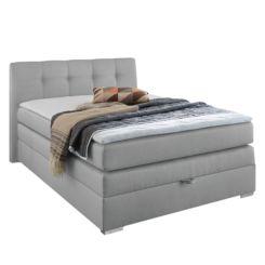 Boxspringbetten Kaufen Bett Mit Ohne Bettkasten Online Home24