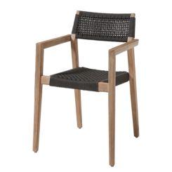 Mobilier de jardin | Meuble design pas cher | home24.ch
