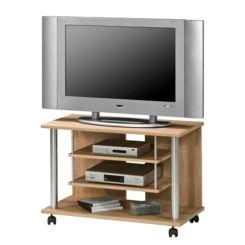 Tv Racks Fernsehmöbel Jetzt Online Bestellen Home24