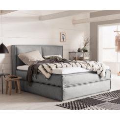 Betten 160x200 cm jetzt online bestellen | home24