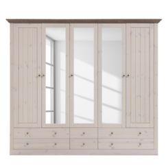 Kleiderschränke & Schlafzimmerschränke online kaufen | home24