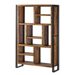 Open Kubus Kast.Wandrekken Open Kasten Planken Online Bestellen Home24 Nl
